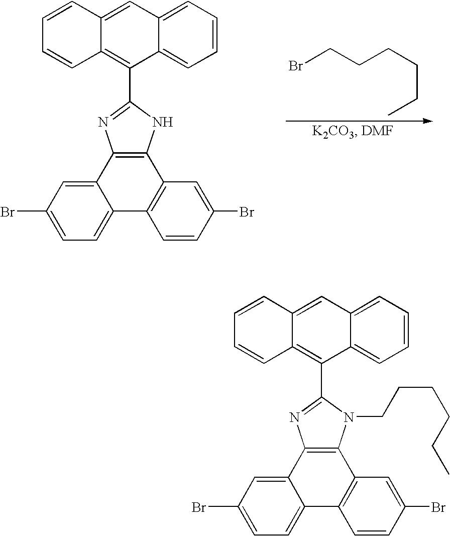 Figure US20090105447A1-20090423-C00138