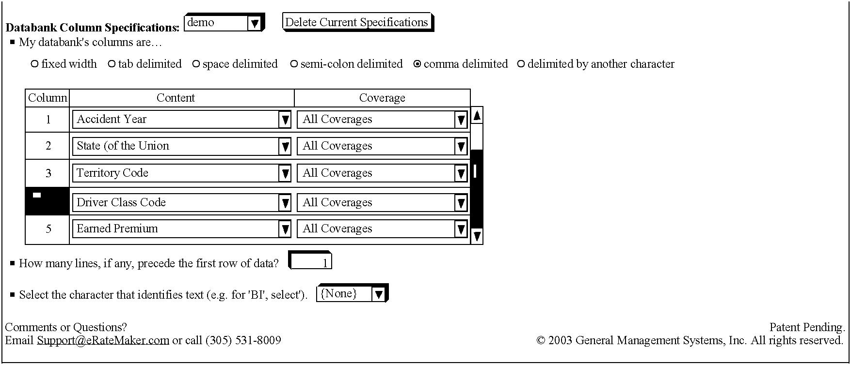Figure US20040024619A1-20040205-C00007