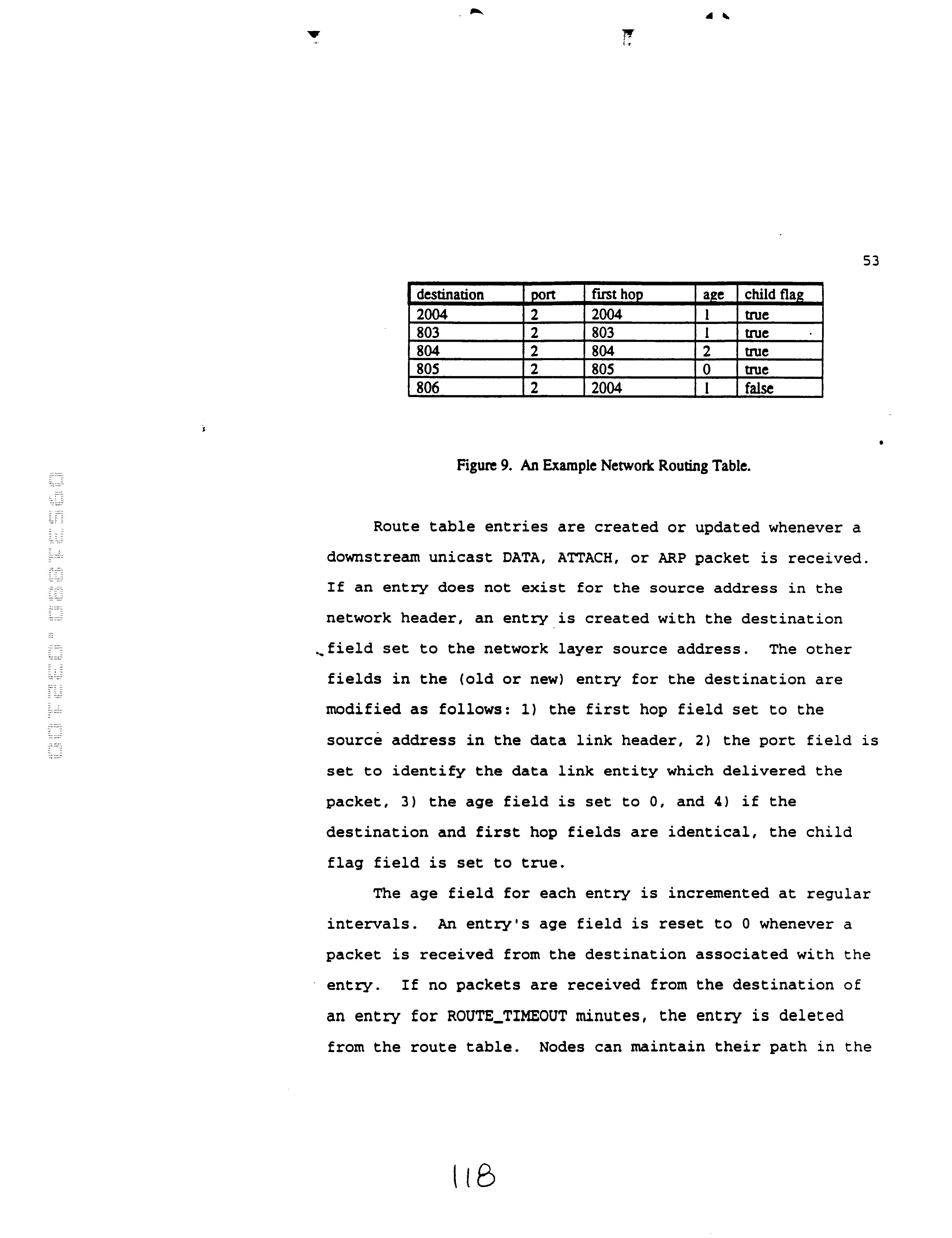 Figure US06400702-20020604-P00059
