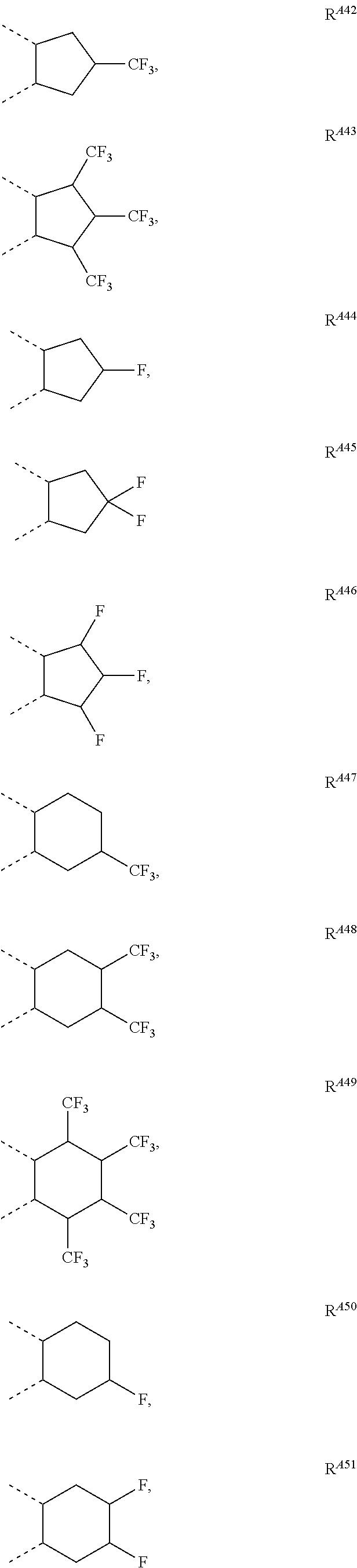Figure US09859510-20180102-C00013