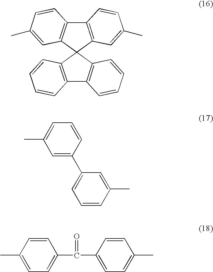 Figure US20090058267A1-20090305-C00015