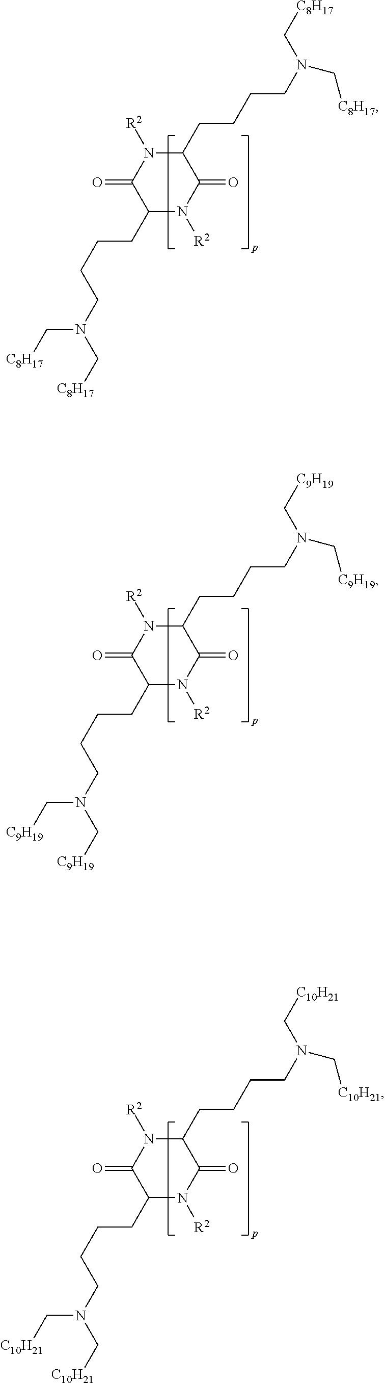 Figure US10086013-20181002-C00364