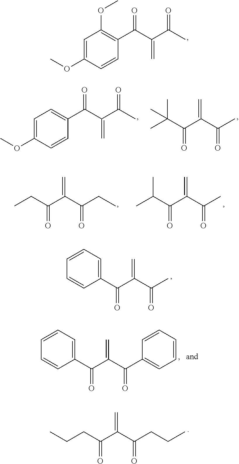 Figure US09828324-20171128-C00032
