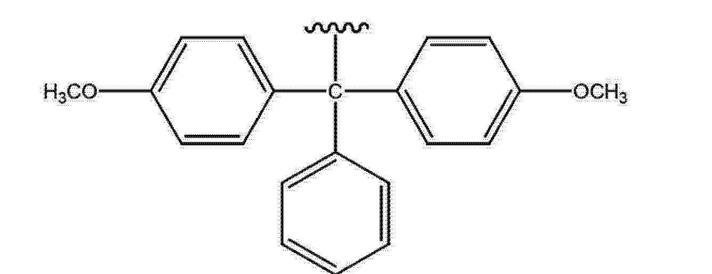 Figure CN103298939AD00431