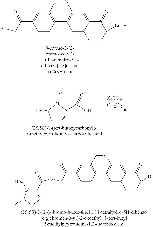 Figure US09868745-20180116-C00152