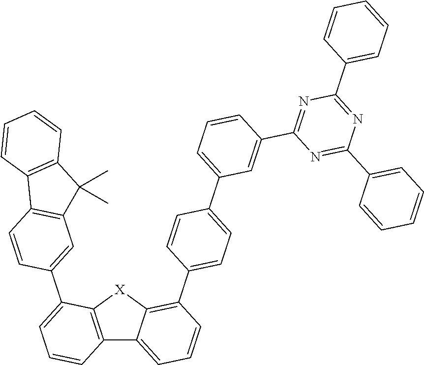 Figure US09406892-20160802-C00020