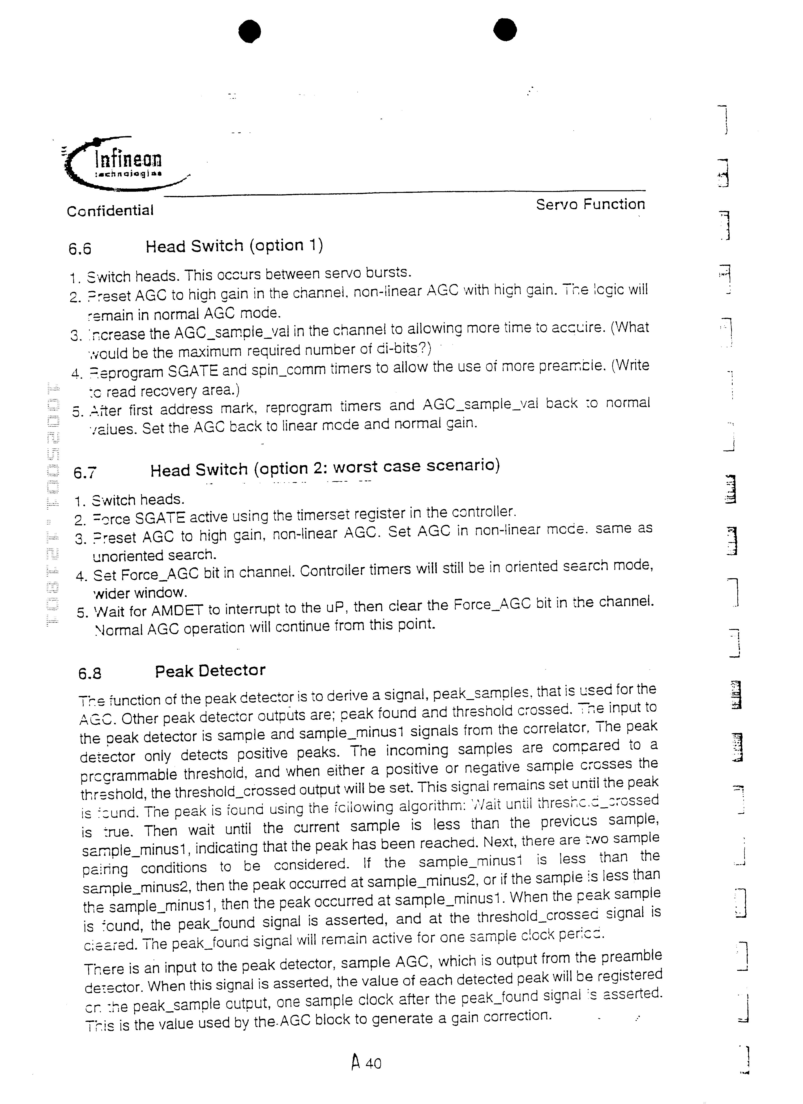 Figure US06594094-20030715-P00043