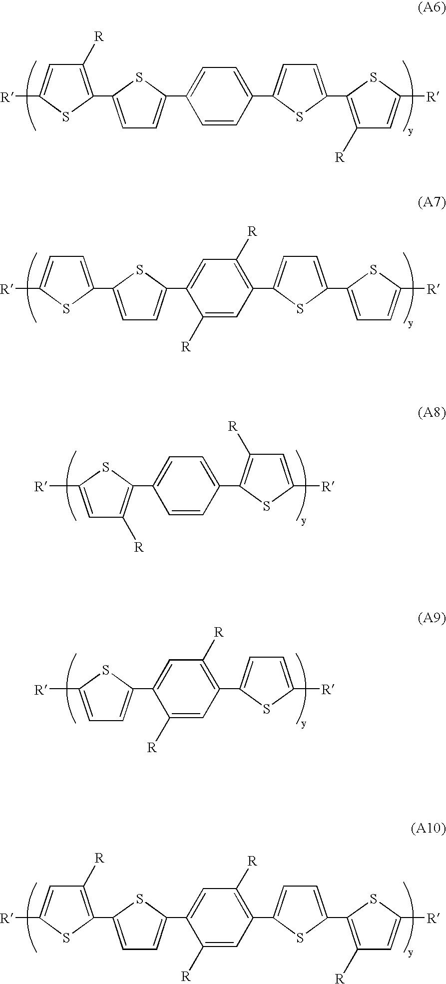 Figure US07102017-20060905-C00017