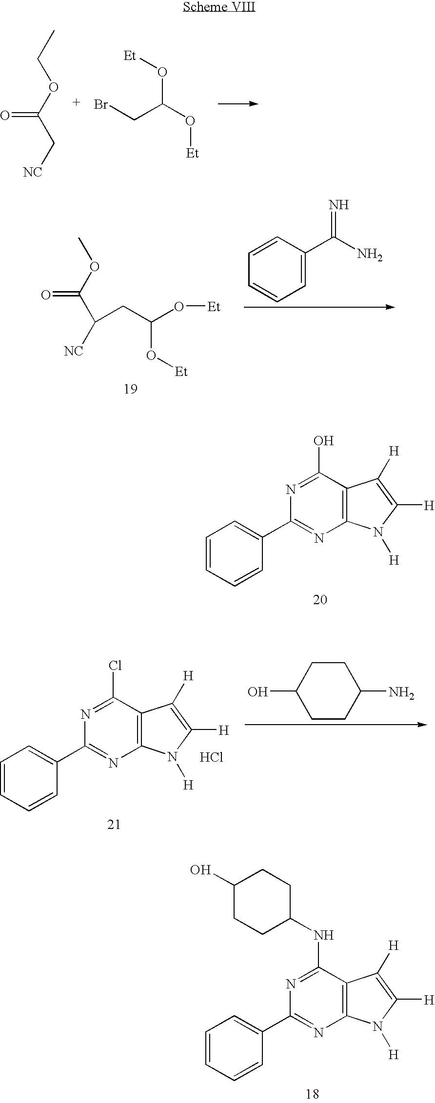 Figure US20040082598A1-20040429-C00123