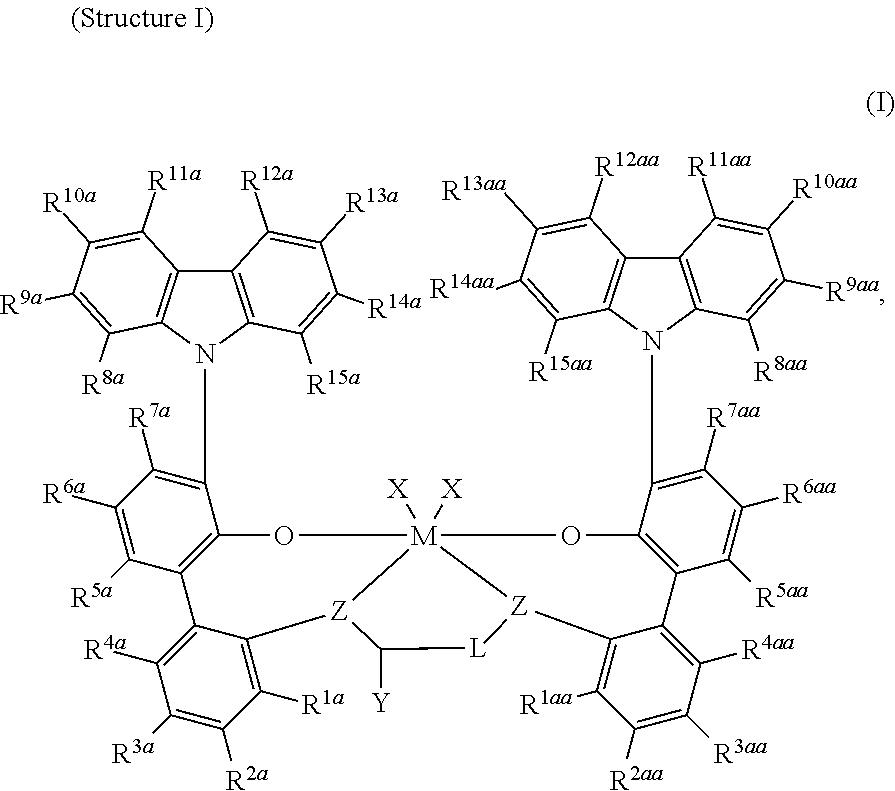 Figure US09534070-20170103-C00003