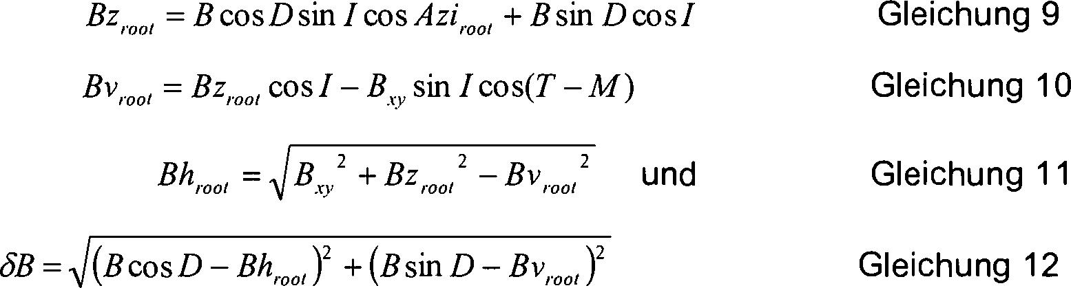 Figure DE112012005169T5_0011