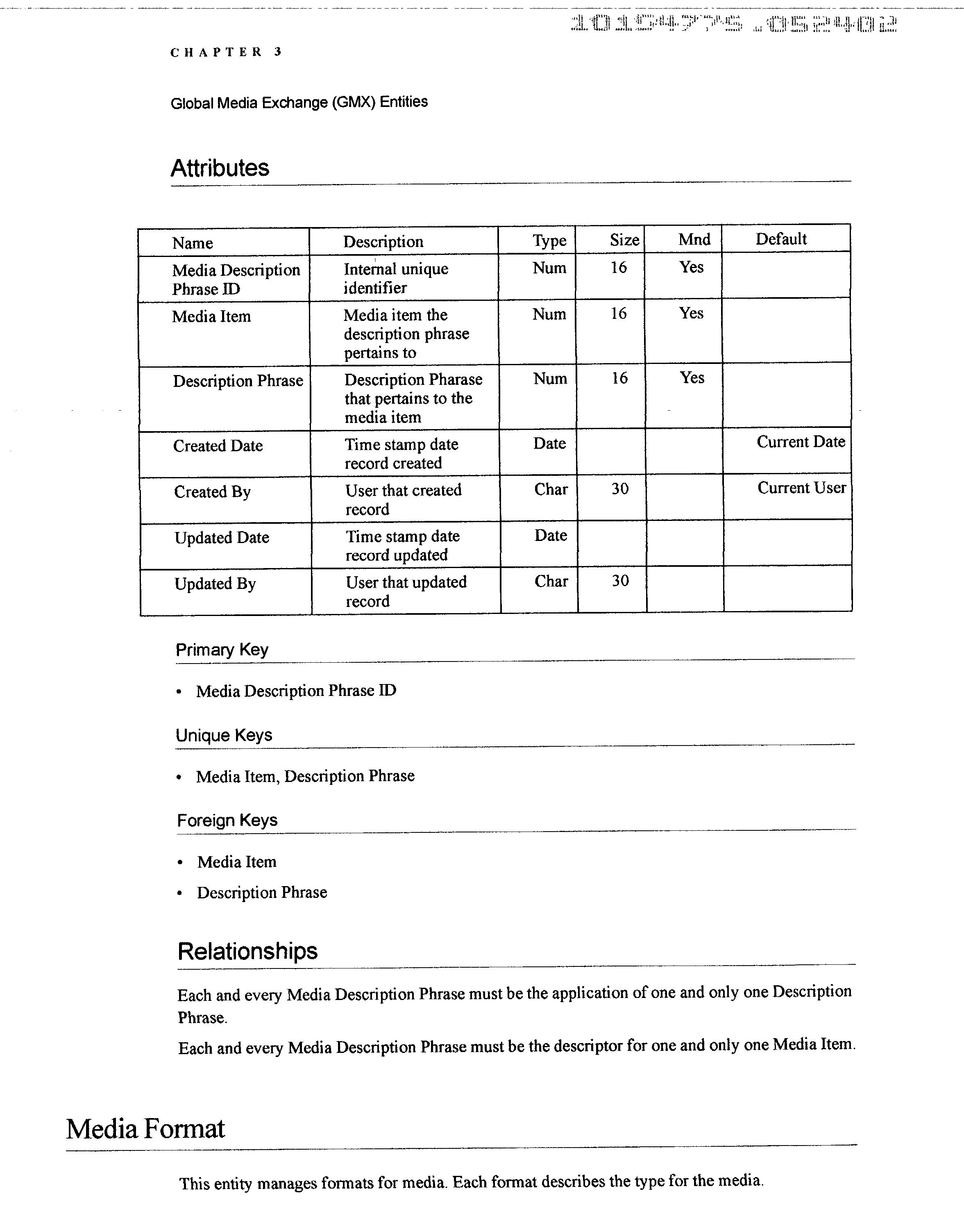 Figure US20030005428A1-20030102-P00100