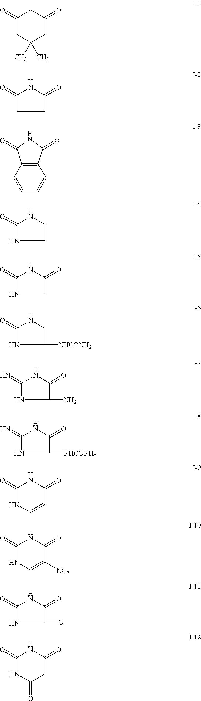 Figure US06495225-20021217-C00005