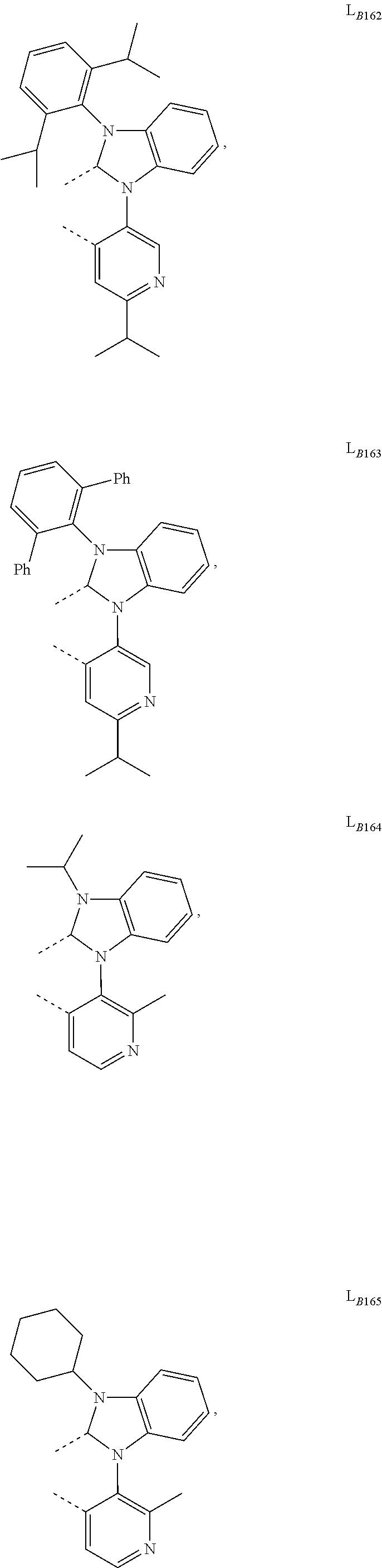 Figure US09905785-20180227-C00140