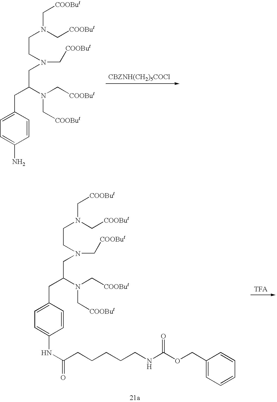 Figure US07776533-20100817-C00028