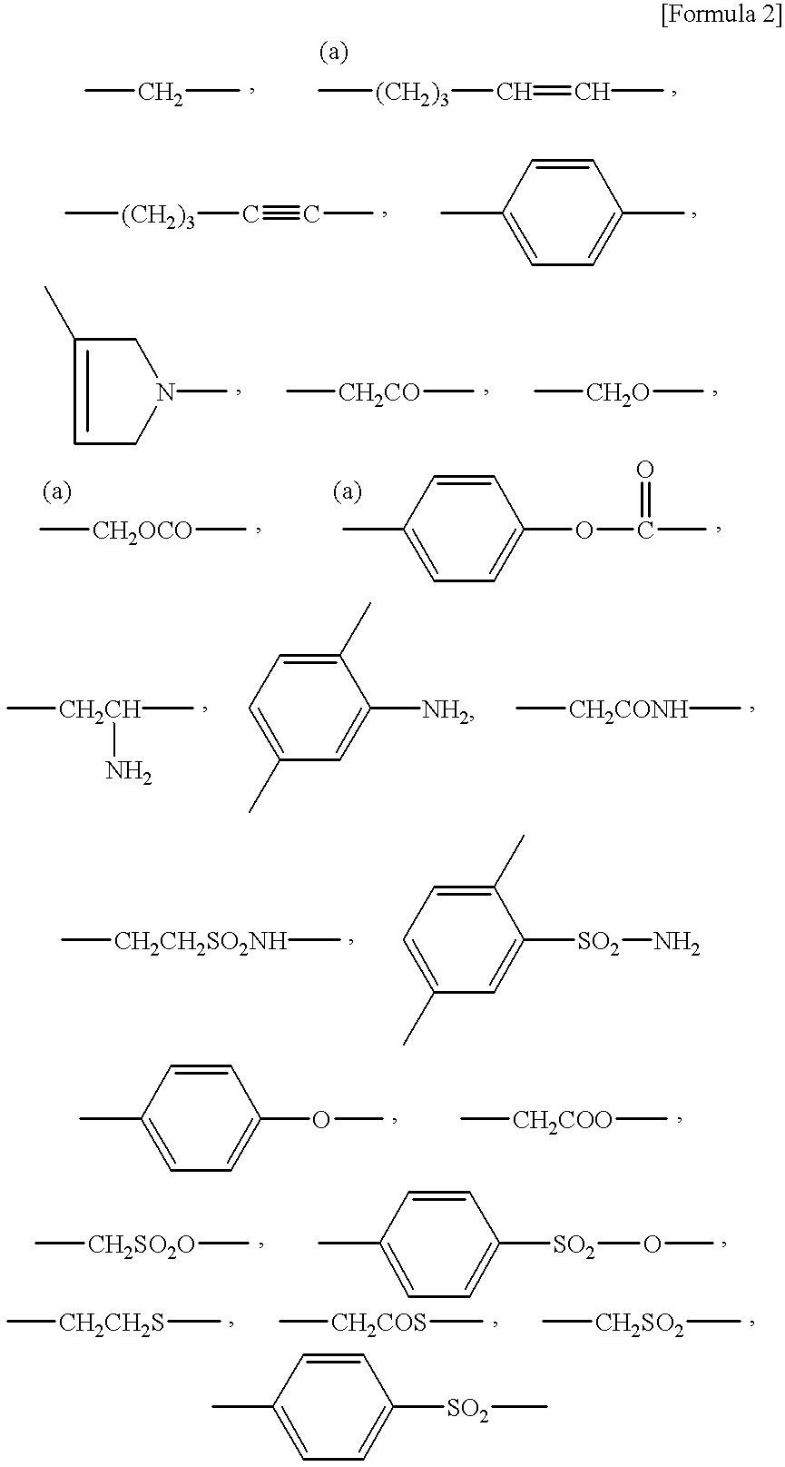 Figure US06368760-20020409-C00002