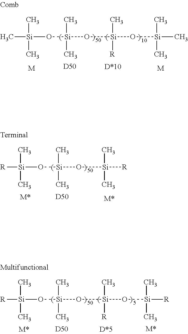 Figure US09361572-20160607-C00006