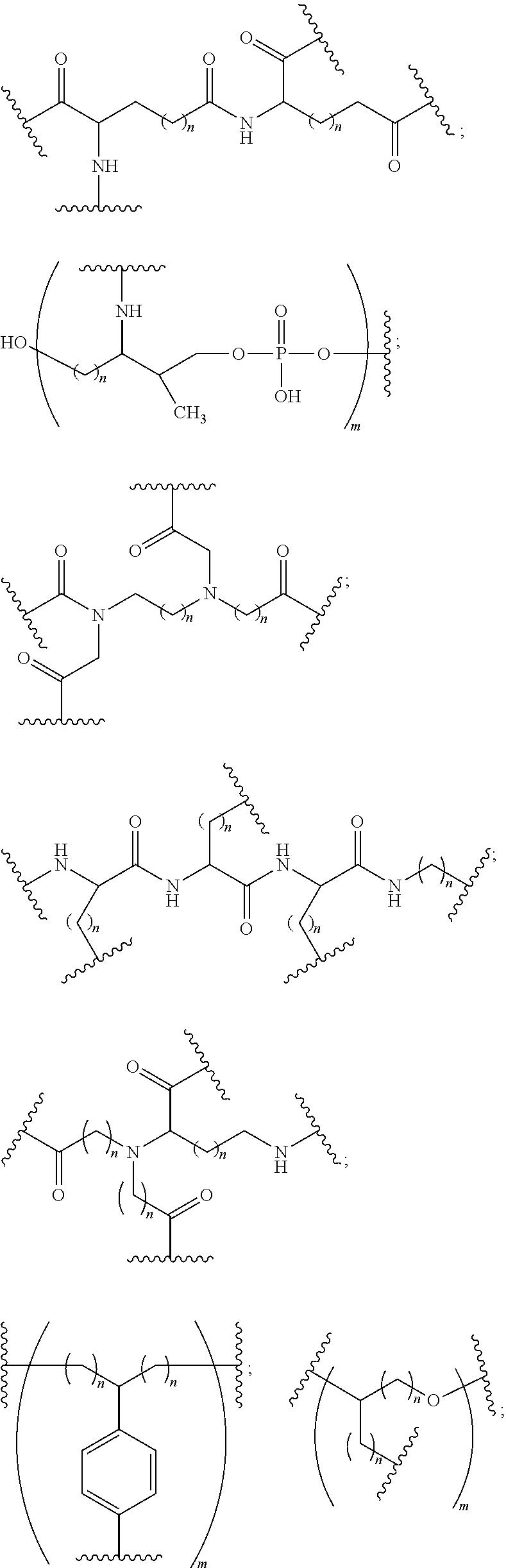 Figure US09714421-20170725-C00045