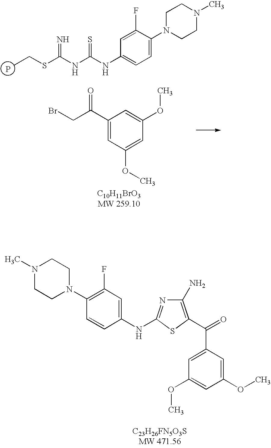 Figure US06756374-20040629-C00104