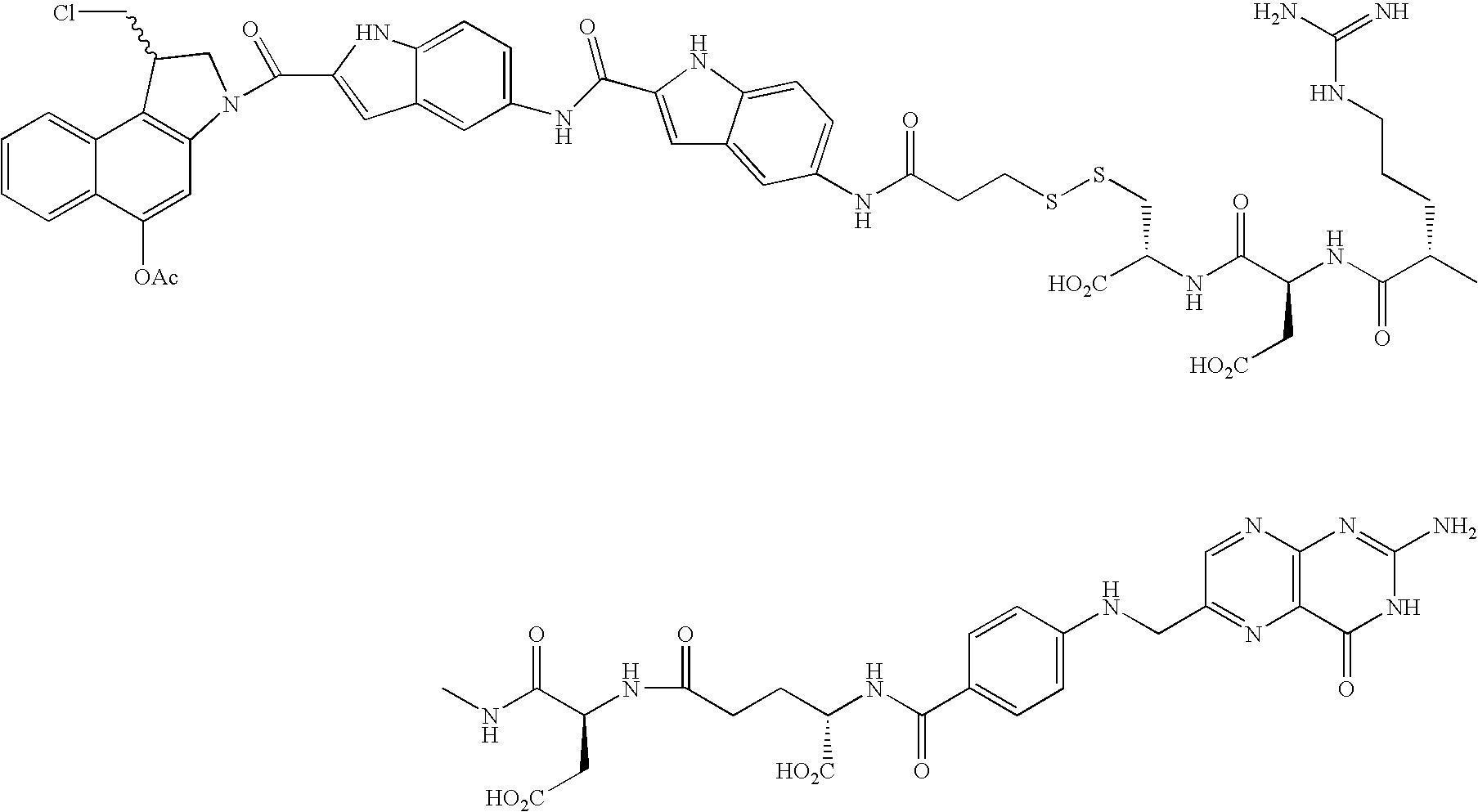 Figure US20100004276A1-20100107-C00175
