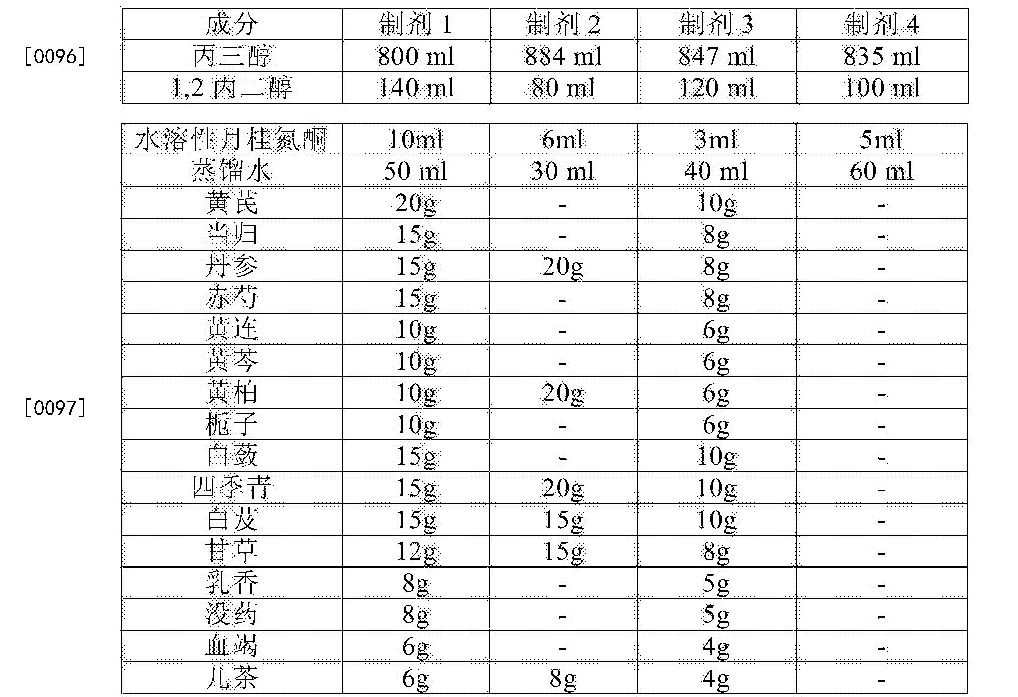 Figure CN105833279AD00121