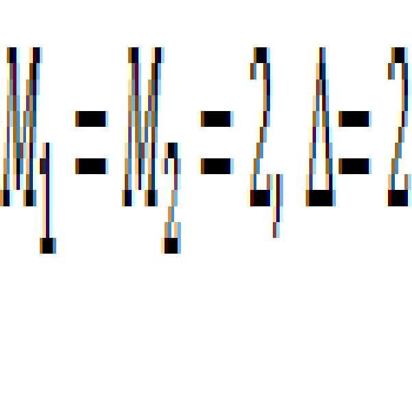 Figure 112016038118754-pct00280