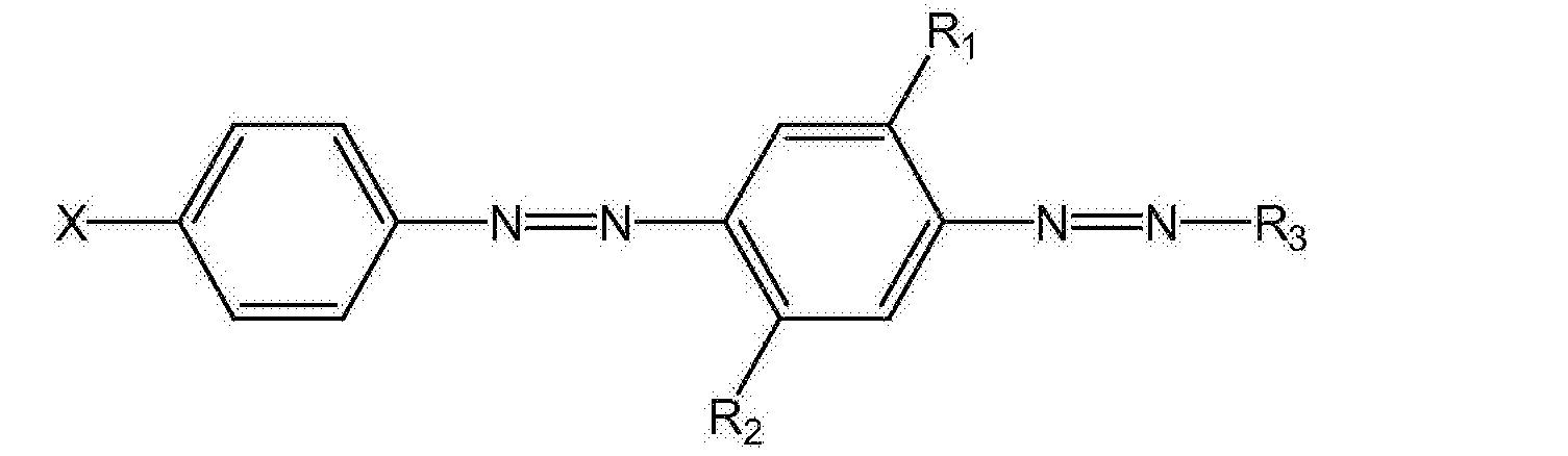 Figure CN107820515AD00211