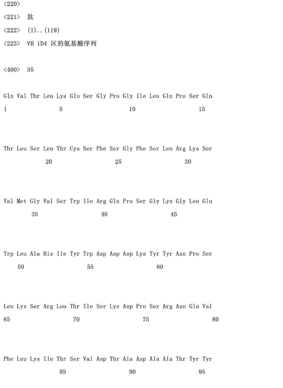 Figure CN103145837AD01301
