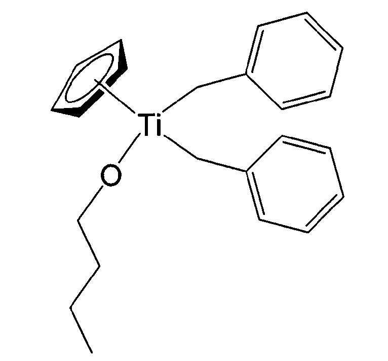 Figure CN101628243BD00301