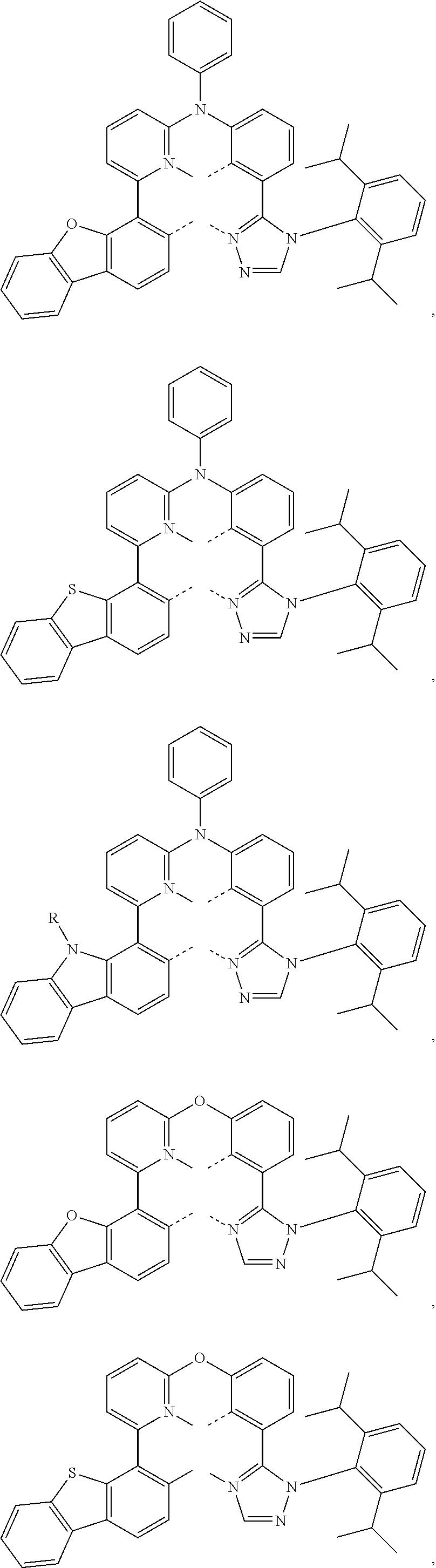 Figure US10056565-20180821-C00026