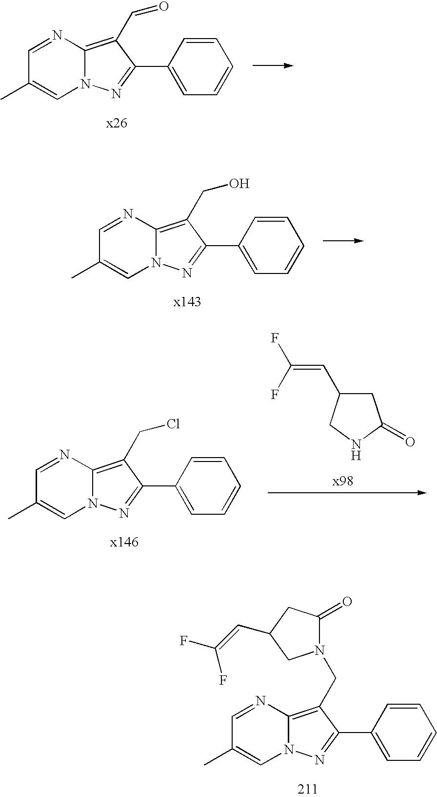 Figure US08183241-20120522-C00078