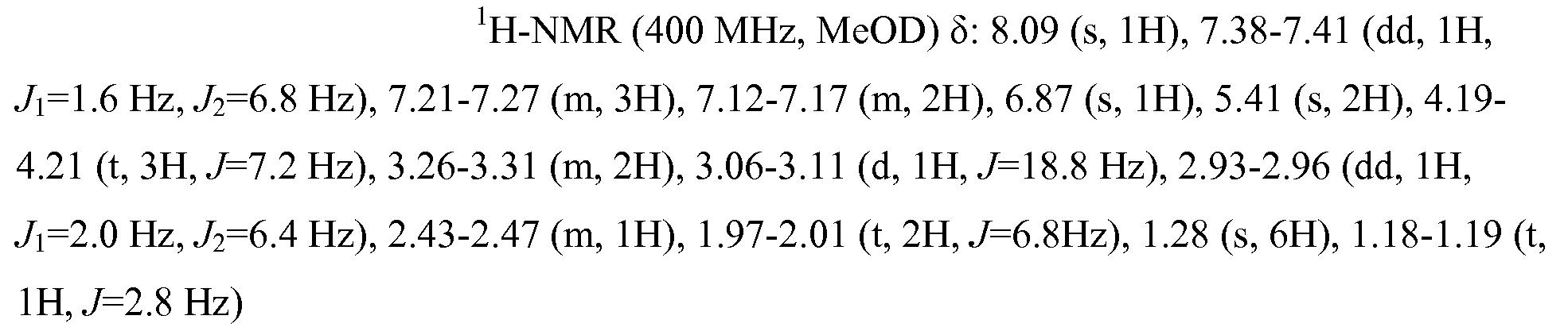 Figure pct00104