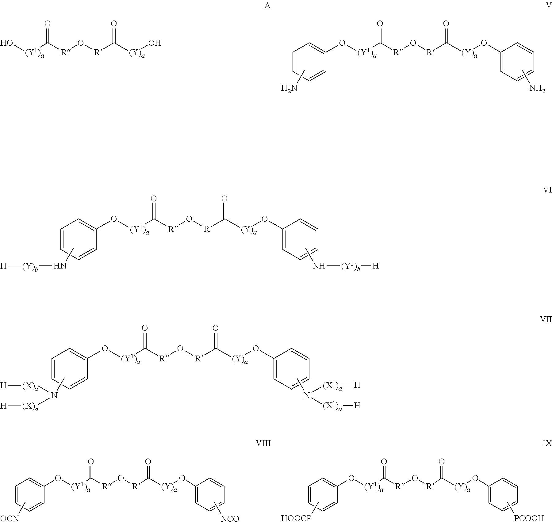 Figure US09045396-20150602-C00010