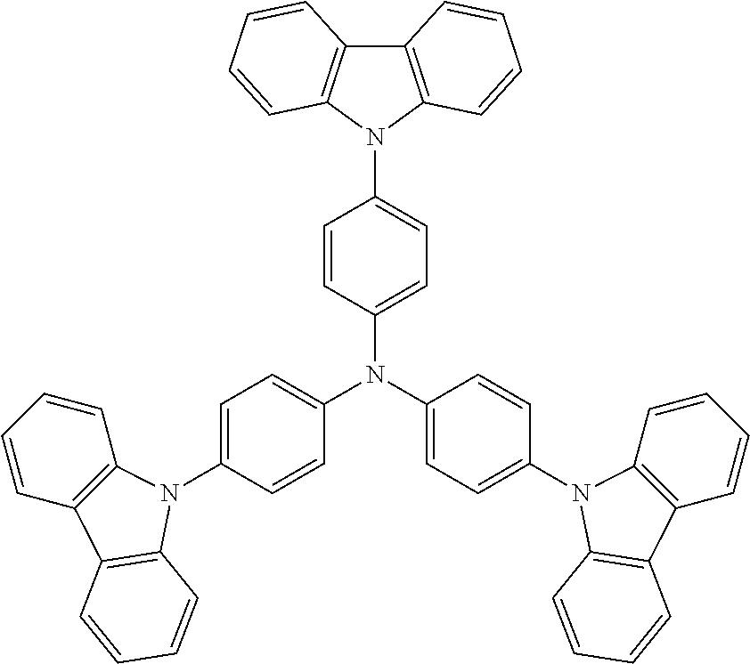 Figure US08716484-20140506-C00051