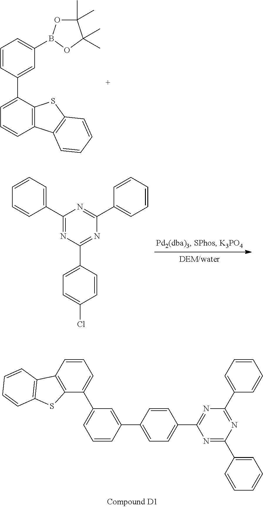 Figure US10297762-20190521-C00345