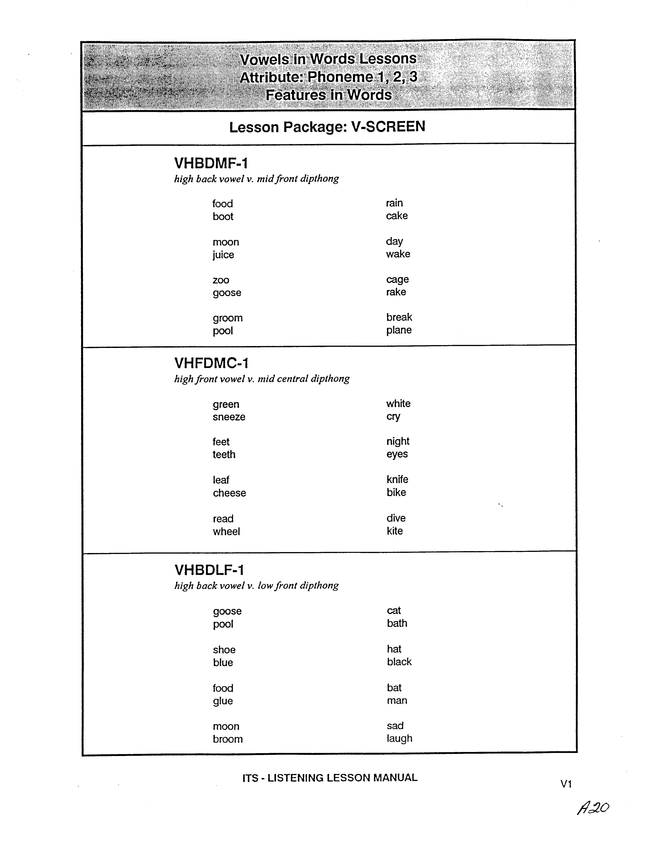 Figure US06186794-20010213-P00020