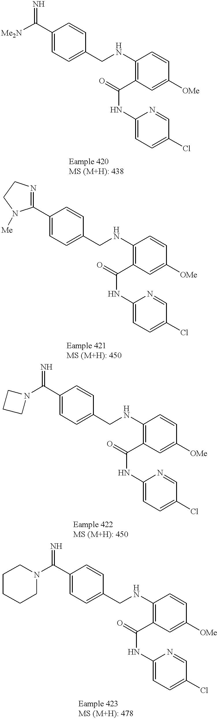 Figure US06376515-20020423-C00467