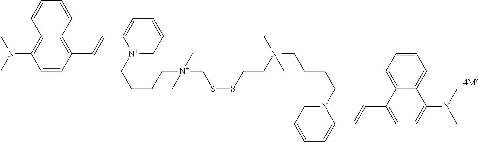 Figure US08840684-20140923-C00068