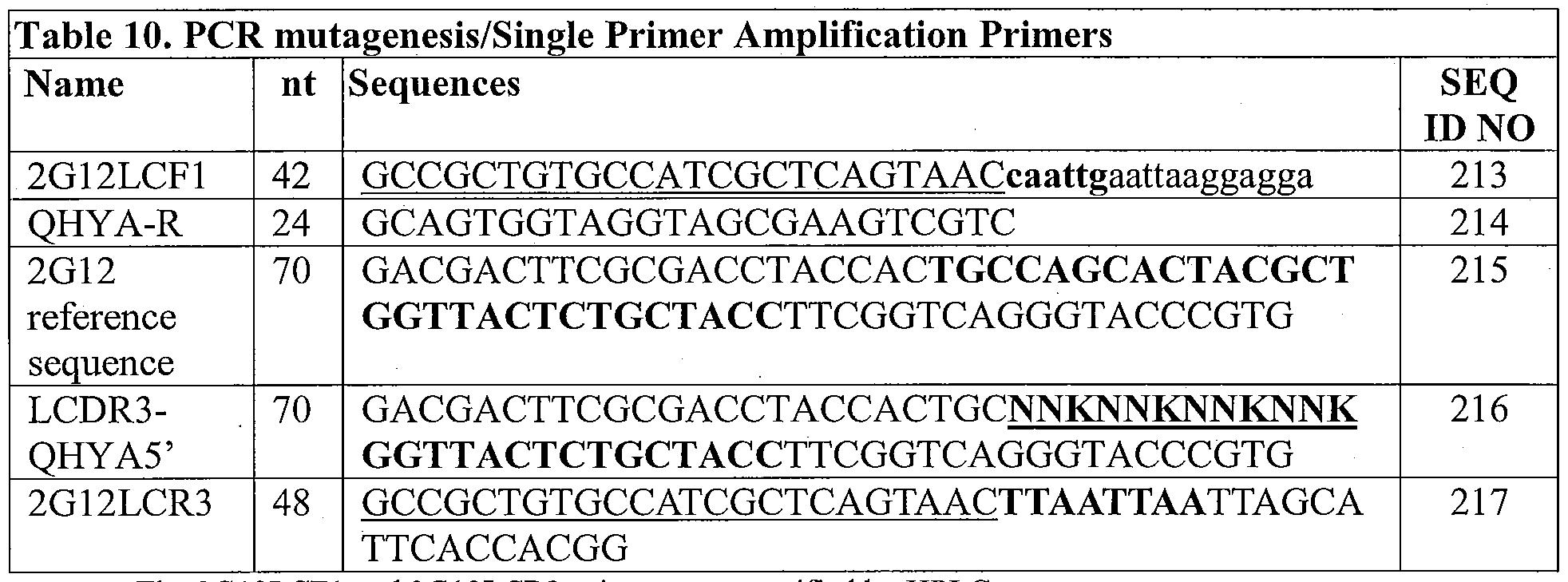 Figure imgf000217_0002