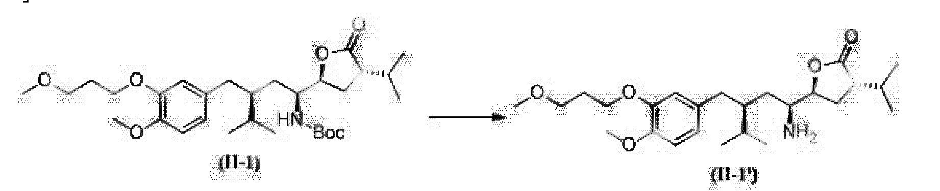 Figure CN103130677BD00113