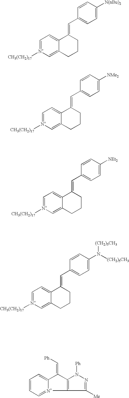 Figure US07531008-20090512-C00089