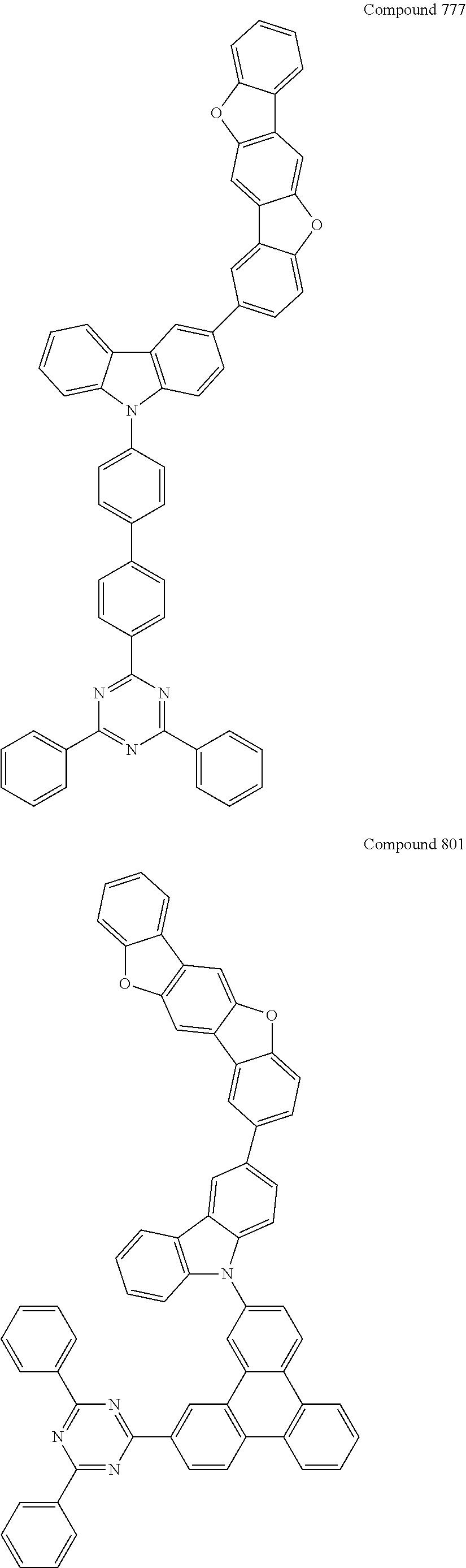 Figure US09209411-20151208-C00256