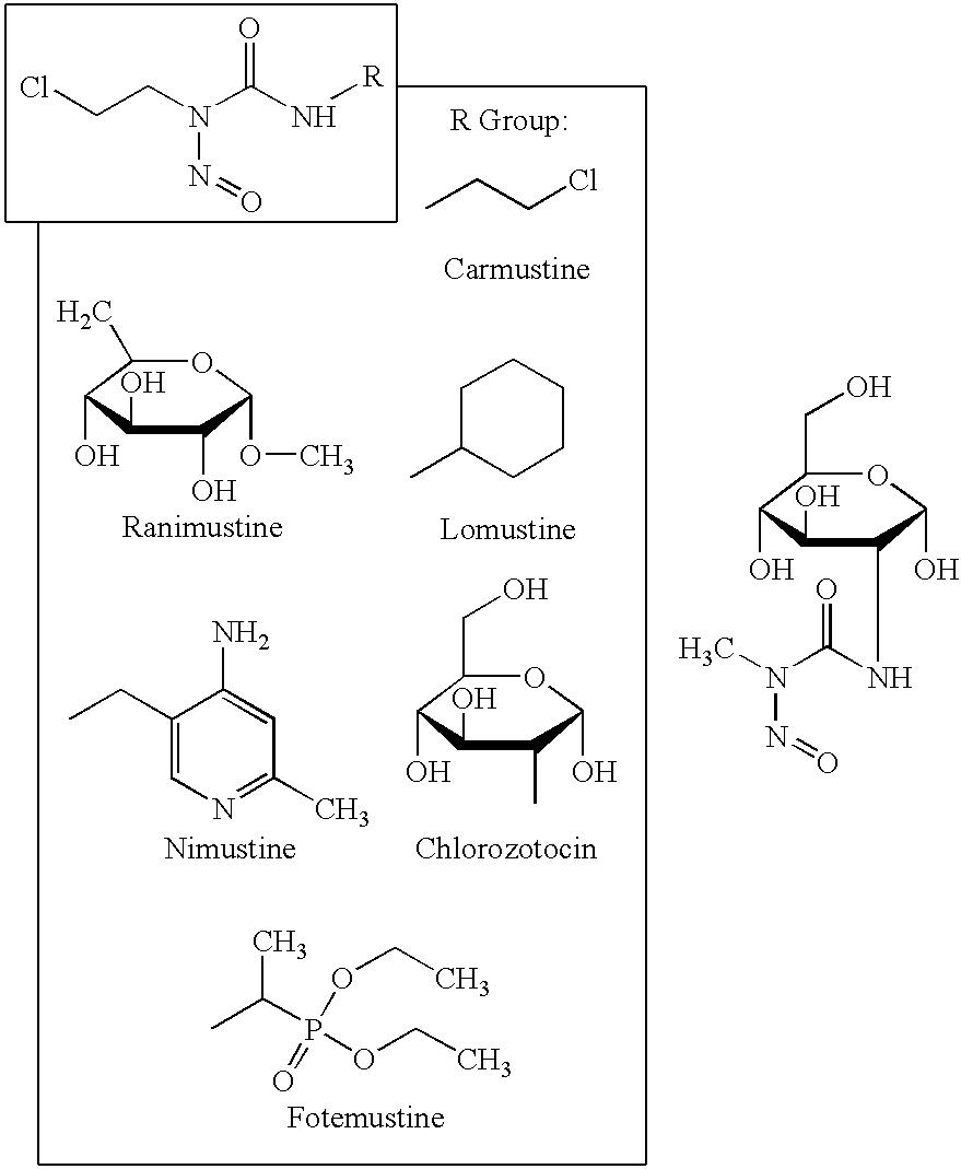 Figure US20050181008A1-20050818-C00027