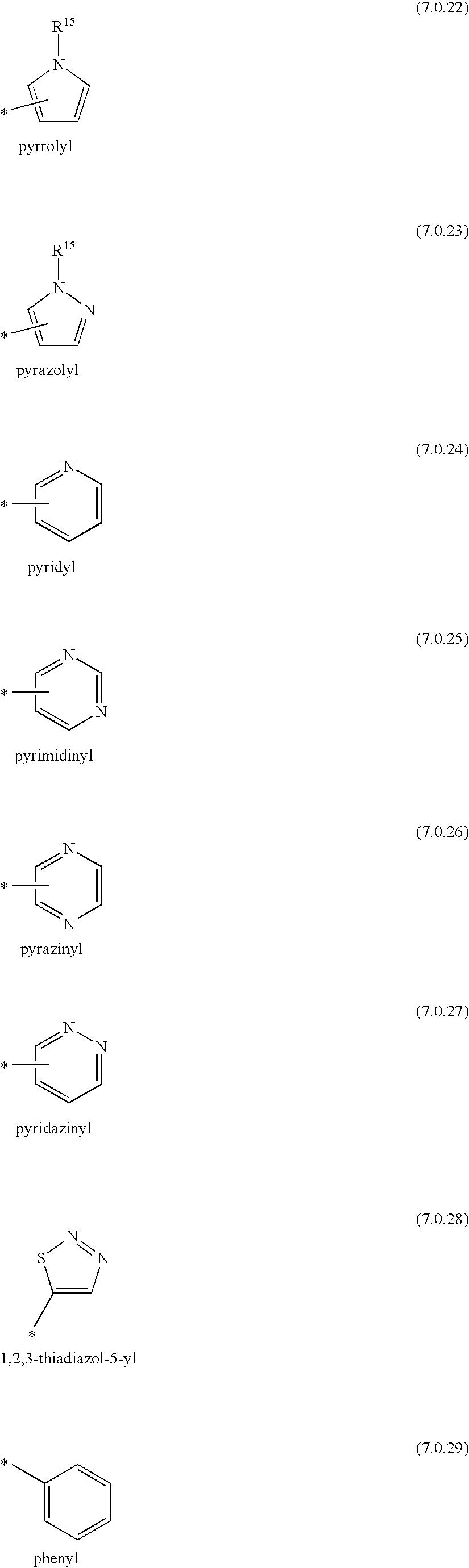 Figure US20030186974A1-20031002-C00191