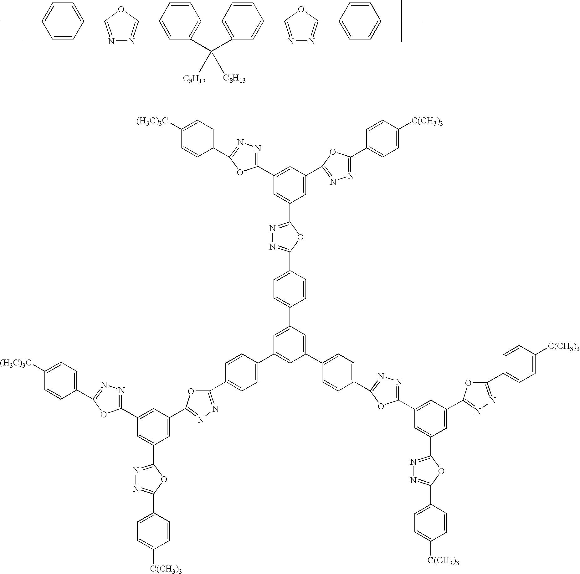 Figure US20090246664A1-20091001-C00028