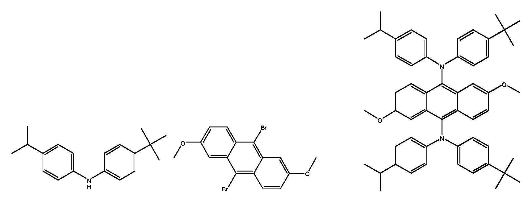 Figure 112009081620684-pct00028