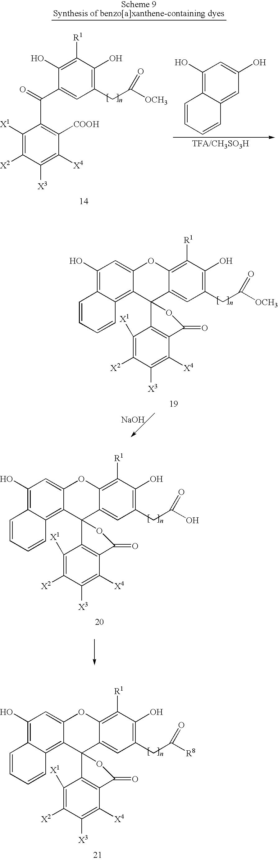 Figure US07541454-20090602-C00042
