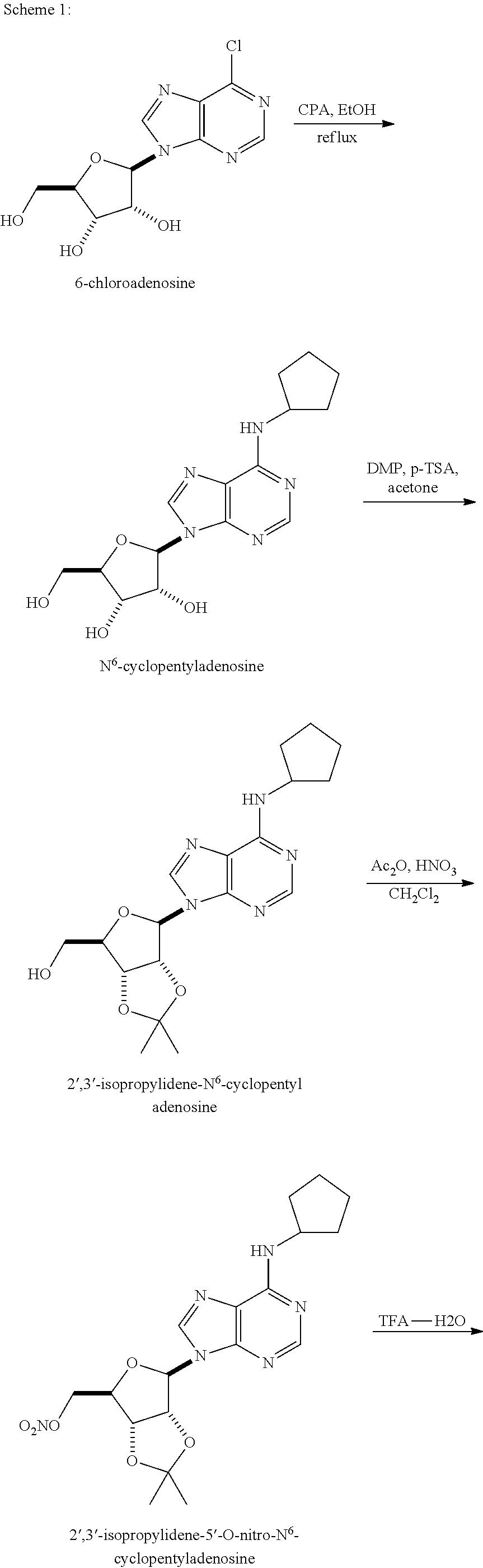 Figure US09278991-20160308-C00003