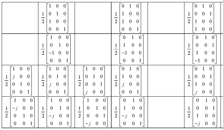 Figure 112010009825391-pat00944