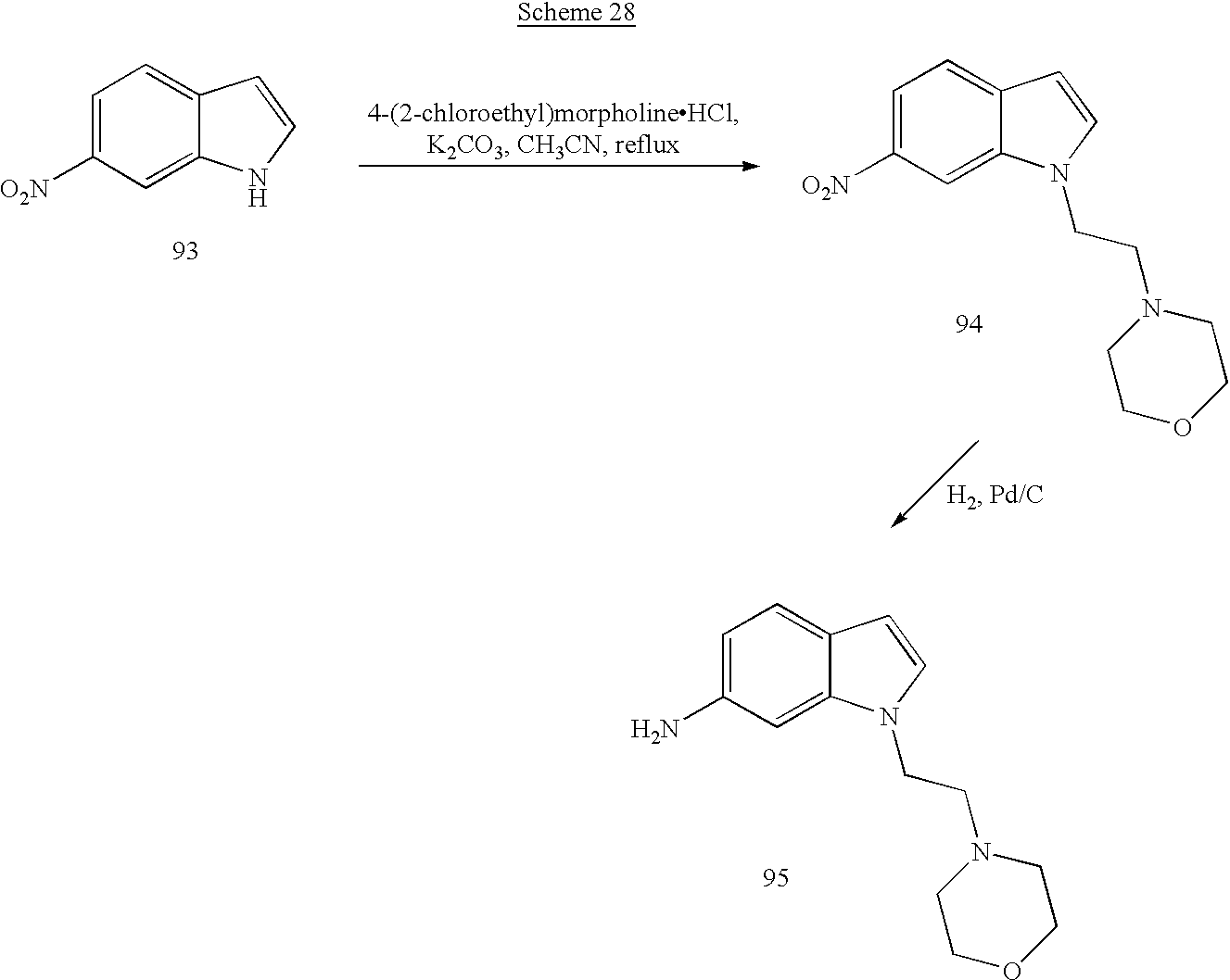 Best Place To Farm Argon Crystals 2020 US20030225106A1   Substituted alkylamine derivatives and methods